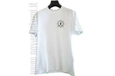 Mazzamurello – T-Shirt