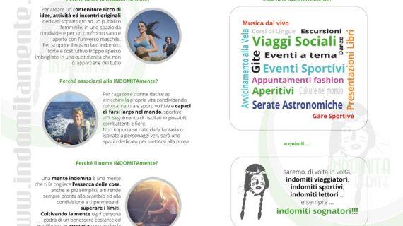 Incontri sito Web nome profilo idee