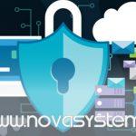 Vulnerabilità Wordpress